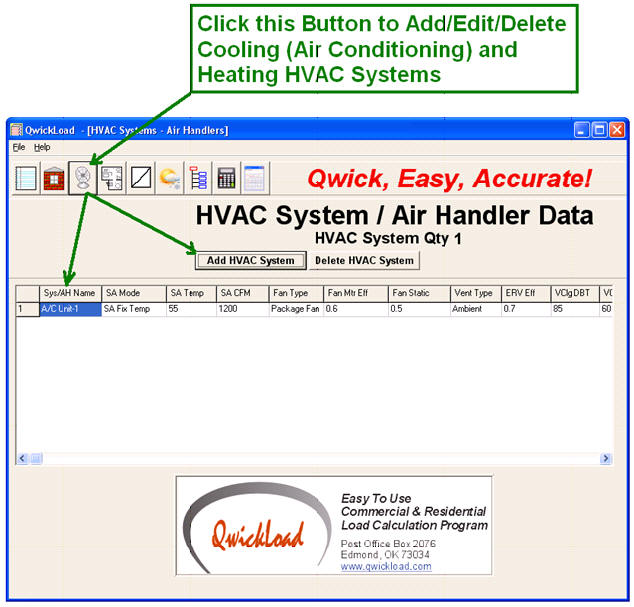 Heating and Air Conditioning (HVAC) free online paper editor