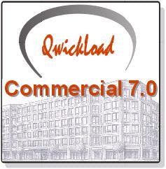 QwickLoad HVAC Heat Load Calculation Software Program, Air